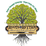 Honesdale Roots and Rhythm Music & Arts Festival