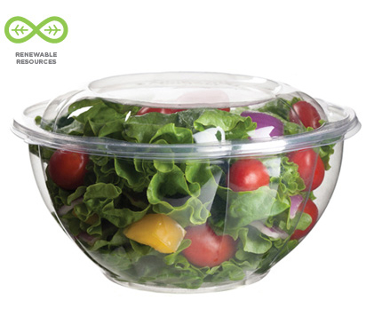 32 oz. Salad Bowl