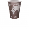 8 oz. World Art™ Hot Cup