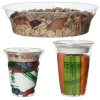3 oz. GreenStripe® Cold Cup - Insert